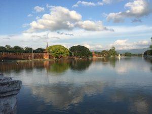 Birmania - Mandalay