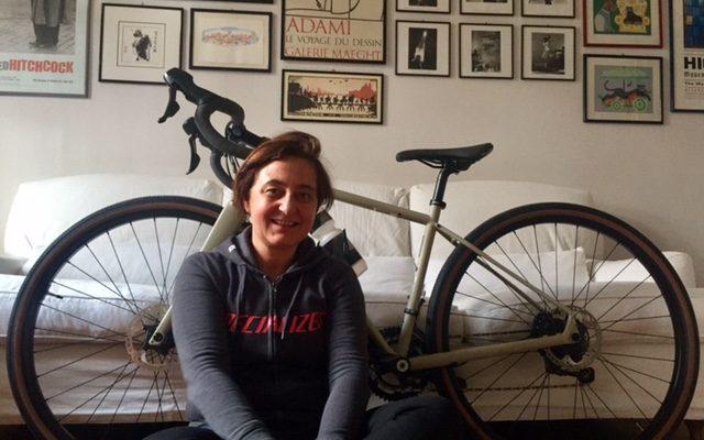 Anti-age estremo: basta una nuova bici